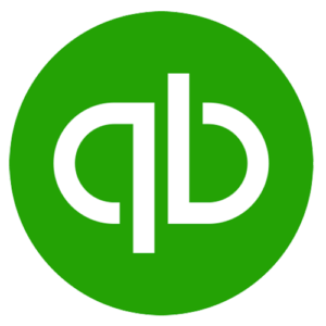 Quickbooks Softare by Intuit